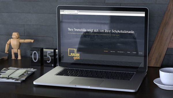www.raumgold-homestaging.de