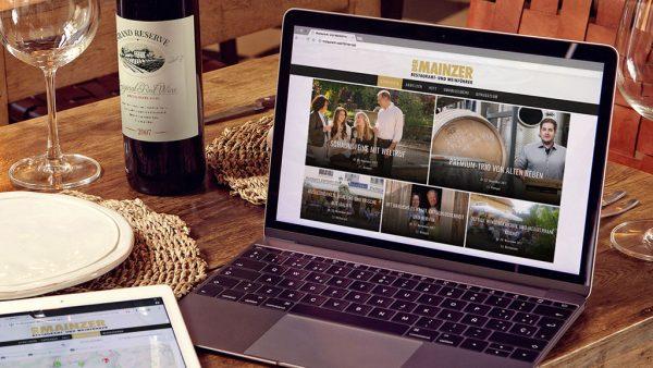 www.restaurant-weinfuehrer.de