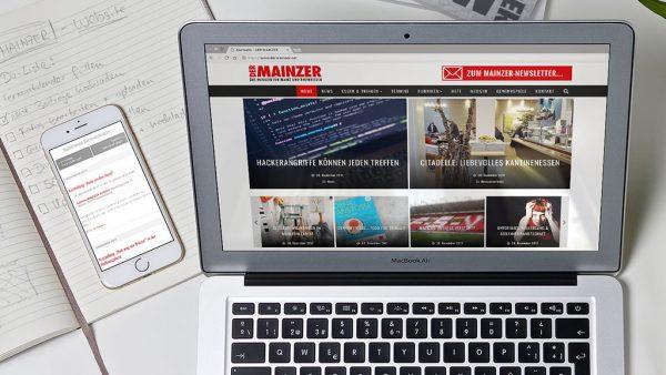 www.dermainzer.net